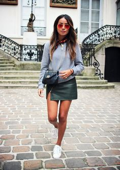 http://sincerelyjules.com/wp-content/uploads/2014/05/paris.jpg_effected.jpg
