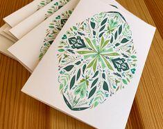 Ruby569y Scrapbooking Cutting Dies Love Heart Bouquet Metal Cutting Dies DIY Scrapbook Emboss Paper Cards Stencil Silver