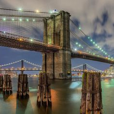 3,550 отметок «Нравится», 16 комментариев — ! IG ⊕ NEW YORK ® #IG_NYCITY (@ig_nycity) в Instagram: «presents  I G O F T H E D A Y  P H O T O | @nyclovesnyc  T H E M E | Landmark  F E A T U R E D T A…»
