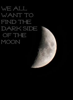 i love moon pictures #moon #quote #photography