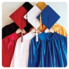 7 Best Graduation Caps Gown Images Graduation Cap Gown