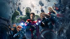 Captain America Age Of Ultron Wallpaper - New Captain America Age Of Ultron Wallpaper , Hd Wallpaper Avengers Wallpaper the Avengers Avengers Age Of Marvel Avengers, Marvel Comics, Hero Marvel, Avengers Movies, Superhero Movies, Avengers Team, Avengers Characters, Marvel Films, Movie Characters