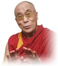 Obdržel řadu ocenění, v roce 1989 Nobelovu cenu míru.