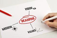 Branding: 3 Mistakes...