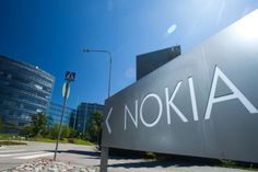 nokia gsm tracking software employee training
