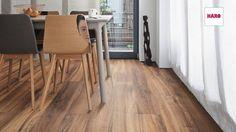 Laminate Plank 1-Strip Italian Walnut  #woodflooring #timberflooring #laminateflooring #hardwoodflooring #engineeredwoodflooring #flooring #interiordesign #timber #laminate #oak #woodworking  #modernarchitecture #renovation #homedecor #furniture #walnut