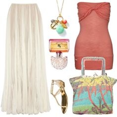 Somewhere Over the Rainbow - StylesYouLove.de