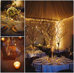 Eric + Lauren – Wedding -Veritas Vineyard » Rothwell Photography