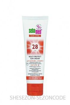 SebaMed ürünleri - SheSezon I Makyaj Parfüm Kozmetik Alışverişinde Sezon Başlatır.