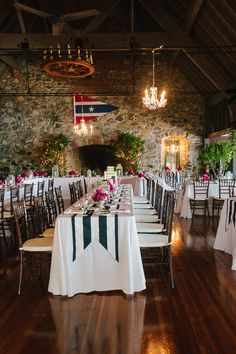 By Emily B. pink peony centerpieces | Rodeo & Co. Photography