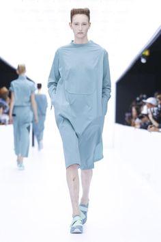 Y-3 Menswear Spring Summer 2017 Paris