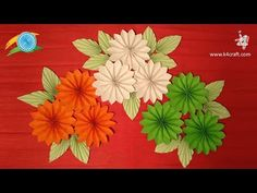 republic day charts ideas * charts on republic day - republic day charts - republic day charts for school - republic day charts ideas - republic day charts india - republic day charts for kids - happy republic day charts Blouse Back Neck Designs, Silk Saree Blouse Designs, Blouse Neck Designs, Jhumka Designs, Mehndi Designs, Very Easy Rangoli Designs, Paper Christmas Decorations, School Decorations, Blouse Designs Catalogue