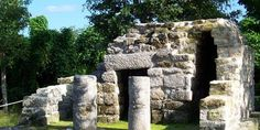 Ancient Culture/Mayan Ruins And Island Sightseeing in Cozumel, Mexico  9:30AM  $64.99 Explore the near-by Archeogical Sitr at San Gervasio,the Island's largest preserved Mayan Ruins