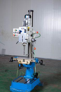 Bldc Bm1418zxf 500w Dc 36v / 48v / 60v Brushless Motor Electric Bicycle Motor