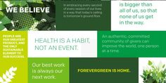 RePin ➸ http://www.NaturalPowerZone.ca is an All Natural Health & Wellness Products and Fantastic Money Making Opportunity Site.