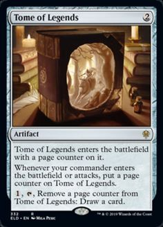Swift Silence FOIL Dissension PLD-SP White Blue Rare MAGIC MTG CARD ABUGames