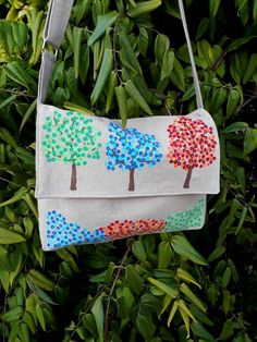 m29m / taška STROMY Diaper Bag, Bags, Handbags, Diaper Bags, Mothers Bag, Bag, Totes, Hand Bags
