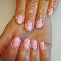 Harley Quinn, Nails, Beauty, Finger Nails, Ongles, Harley Quin, Beauty Illustration, Nail, Nail Manicure
