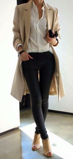 Find More at => http://feedproxy.google.com/~r/amazingoutfits/~3/ruqAg2LHtrU/AmazingOutfits.page