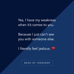 ane aan to tari bobadi band nai thati.to aje tamari gadi ma kem bolto nato bau ?love you too much of double my jaan. Love Picture Quotes, Love Quotes For Him, Cute Love Quotes, Cute Boyfriend Quotes, Distance Love Quotes, Feeling Broken Quotes, Besties Quotes, Best Friendship Quotes, Inspirational Quotes Pictures