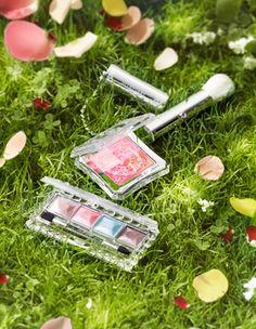 Jill Stuart cosmetics