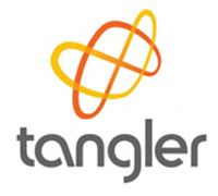 Tangler is a network of discussion forums that allows real-time, persistent conversation into which contributors can deploy and share rich media such as images, videos and flash widgets easily.