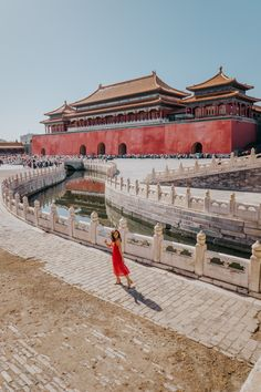 the Forbidden City, China M China Travel Guide, Asia Travel, Time Travel, Beach Travel, Between Two Worlds, Around The Worlds, Travel Goals, Travel Tips, Budget Travel