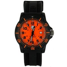 1abf4e67232 Black Ops Carbon 8800 Series Luminox Watch - A.8809.GG