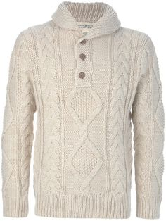 Ralph Lauren Cable Knit Sweater. A sweater so awesome it ll make you miss f4a7927959