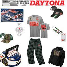 Dale Earnhardt Jr. Men's Collage #Daytona500 #NASCAR #Daytona http://www.fansedge.com/NASCAR-Dale-Earnhardt-Jr-Merchandise-_-186701301_PG.html?social=pinterest_daytona500_dem