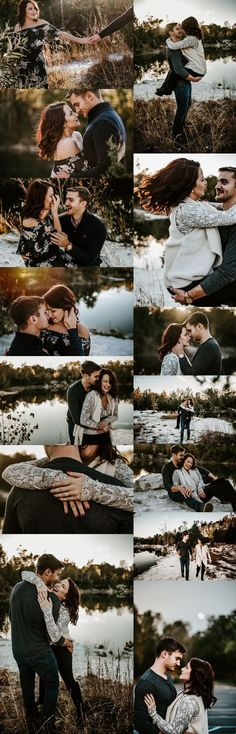 New Wedding Photography Ideas Poses Families Couple Ideas Couple Photoshoot Poses, Couple Photography Poses, Couple Shoot, Wedding Photoshoot, Photography Ideas, Photography Books, Christmas Photography, Photography Sketchbook, Engagement Photos
