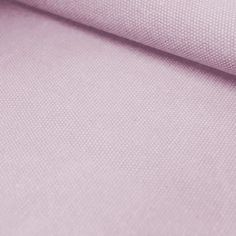 Danila Piony, Pink Cotton fabric for upholstery