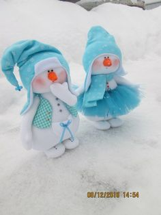 Best 12 Елена's 381 media content and analytics – SkillOfKing. Christmas Makes, Christmas Baby, Christmas Colors, Christmas Snowman, Christmas Ornaments, Christmas Sewing, Christmas Projects, Christmas Candle Decorations, New Year's Crafts