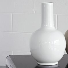 Found it at AllModern - Evan Vases