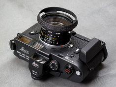 ライカM4 50JAHRE Leica M, Leica Camera, Camera Gear, Film Camera, Leica Photography, Photography Camera, Expensive Camera, Camera Watch, Classic Camera