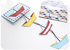 free-printable-birthday-card-carte-anniv-bateau-3-copie-1.jpg