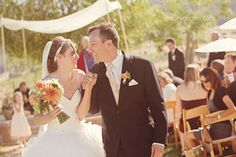 Sweet Recessional