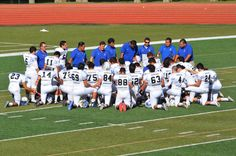 Football #brotherhood