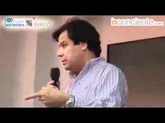 Facundo Manes - nro 1 - Primer Simposio de Neurociencias y Educación - U...