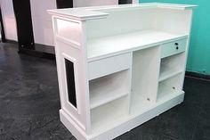 Muebles para negocios tiendas mostradores exhibidores for Fabrica de muebles de oficina zona oeste