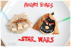 Twitter from @bentomonsters http://www.bentomonsters.com/2013/05/star-wars-angry-bird-bento.html … #obentoart #maythe4th #maythefourth #maythefourthbewithyou #starwars #angrybirds