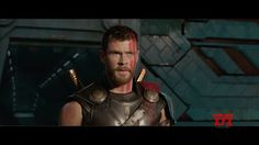 'Thor: Ragnarok' Review: Best of the three Thor films (Rating: ***1/2) - Social News XYZ