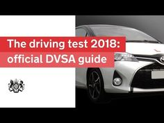 Great driving lessons Birmingham | Andy1st driving school & instructors.