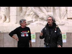 Presentación Marcha Castelló y Vall d'Uixó
