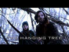The Hunger Games: The Hanging Tree