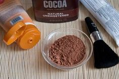 How to Make Your Own Sunless Tanning Solution   eHow