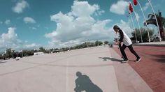 Instagram #skateboarding video by @mushroom.apparel - Zılankeee! @alisayoglu  @bucabeyefendisi #mushroomgang #mushroomapparel #skate #skater #skateboard #skateboarding #berrics #thrashermagazine #skatelife. Support your local skate shop: SkateboardCity.co