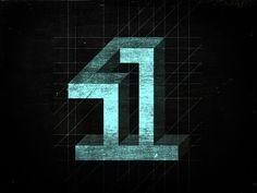 41 by Kakha Kakhadzen