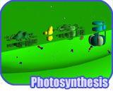 Virtual Cell Animation Collection Photosynthesis, Cambridge, Homeschool, Teacher, Science, Animation, Videos, Collection, Biology