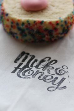 7) The Chattanooga based dessert restaurant Milk & Honey boasts craft coffee, homemade gelato, paletas and dozens more sugary treats to get and keep you on a sugar high. The cute decor is enough to get you in, the wonderful desserts will keep you coming back.
